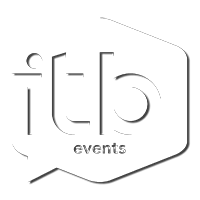 ITB EVENTS